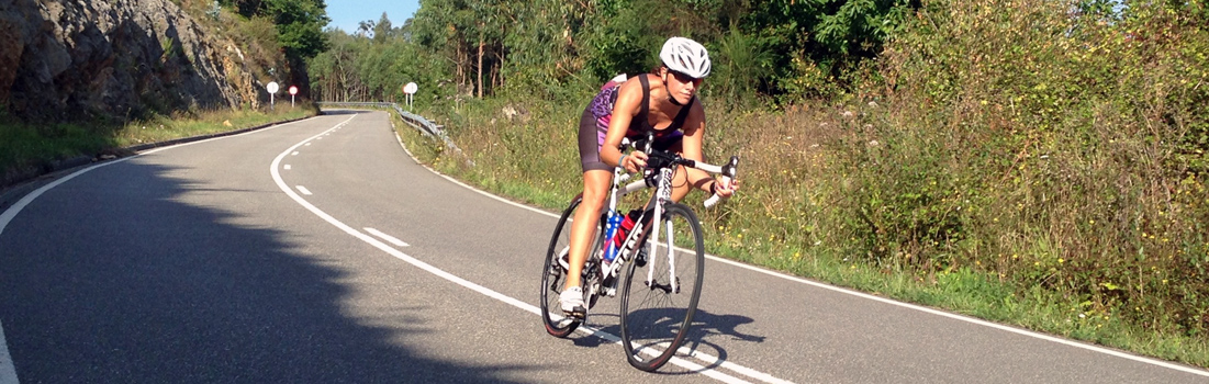 La importancia de los detalles en tu entrenamiento de ciclismo