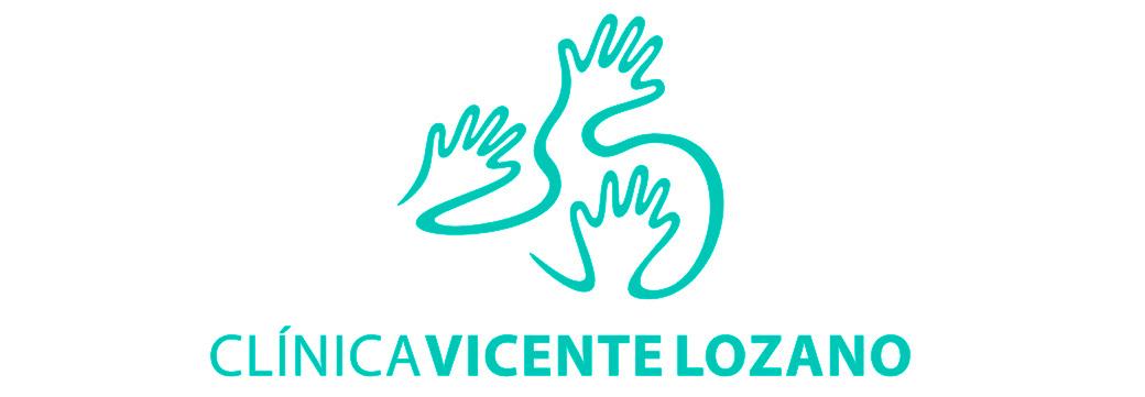 Clínica Vicente Lozano